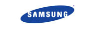 Samsung - Electronics Store